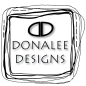 dd-logo-4_2016_2inch